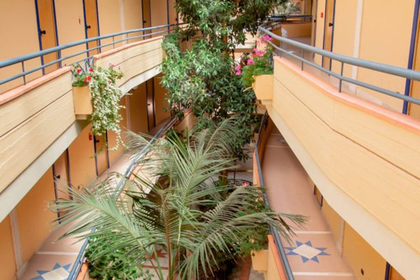 slider-home-hotel3
